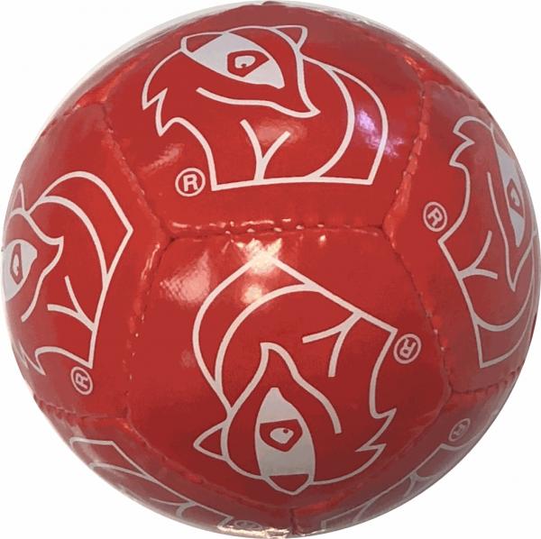 DAX-MINIBALL Rot