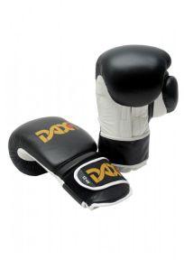 DAX Boxhandschuh TT Pro - Leder