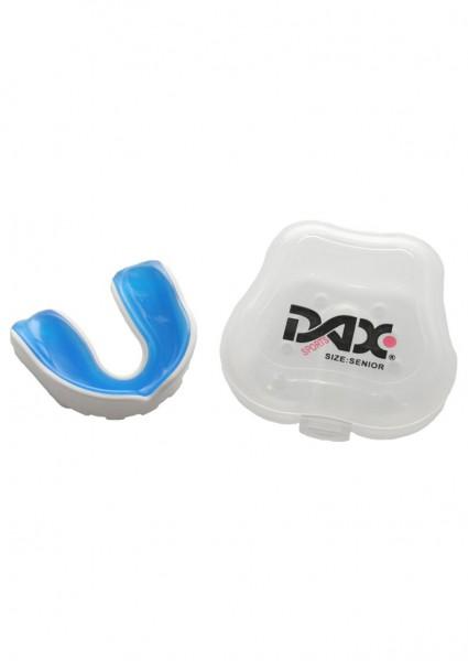 DAX Mundschutz BB PRO - blau