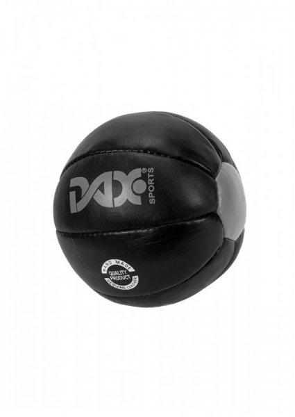 "DAX ""MEDIZINBALL"" - 3 kg - Leder"