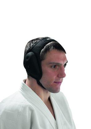MATMAN - Ohrenschutz