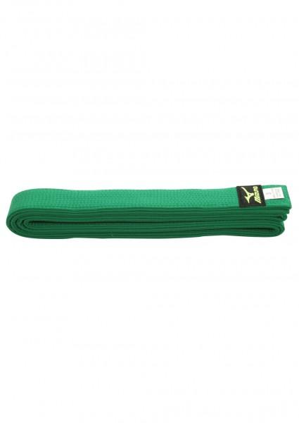 MIZUNO Gürtel - grün