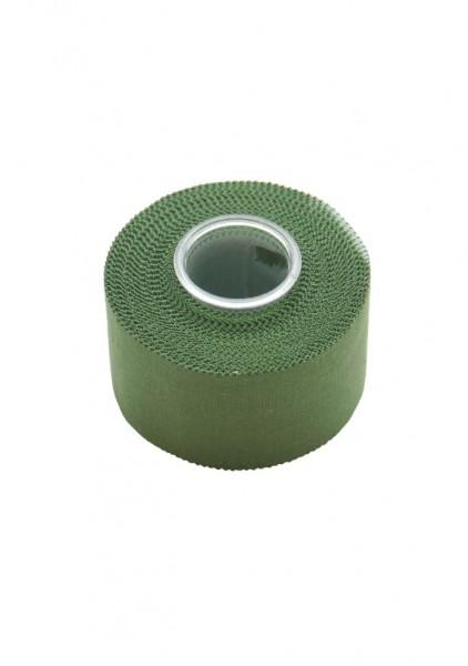 Sporttape 3,8 cm breit - grün