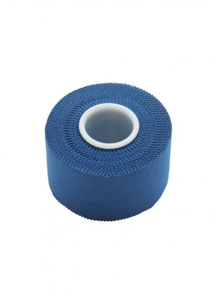 Sporttape 3,8 cm breit - blau