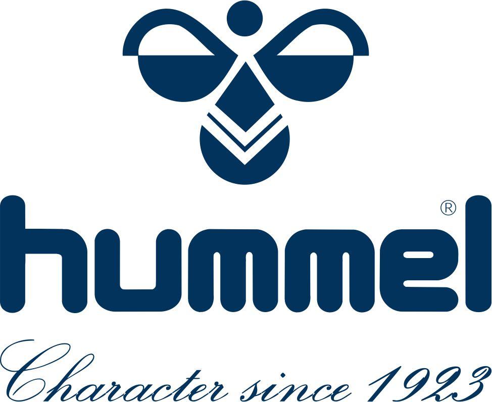 Logo-Hummel-Inet