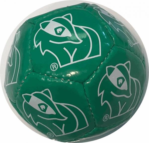 DAX-MINIBALL Grün