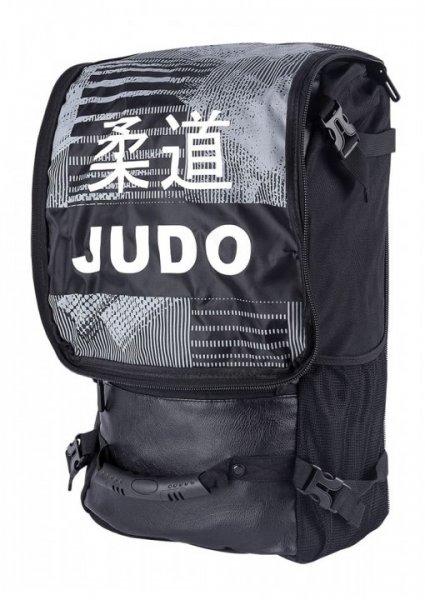 DAX FITNESS JUDO - Tasche - schwarz