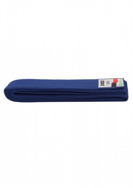 DAX Gürtel - blau