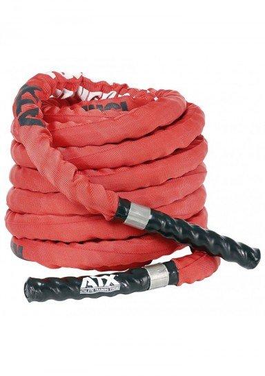 Battle Rope 15m