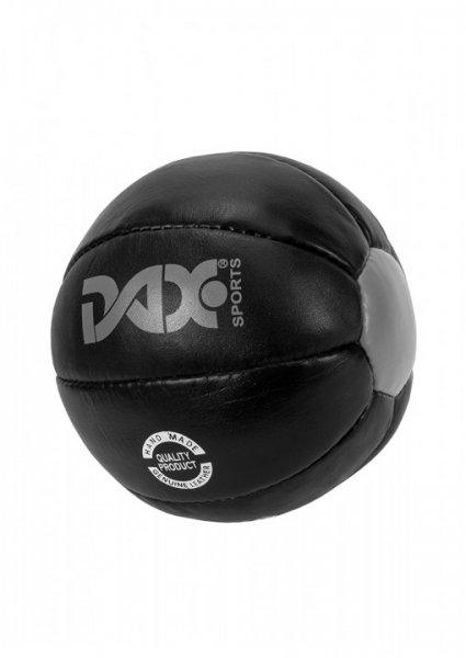 "DAX ""MEDIZINBALL"" - 5 kg - Leder"