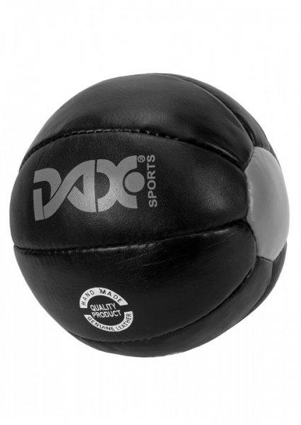 "DAX ""MEDIZINBALL"" - 7 kg - Leder"