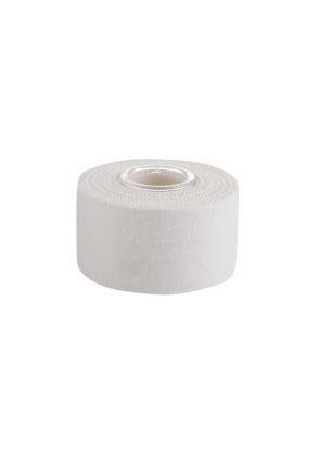 Sporttape 3,8 cm breit - weiss