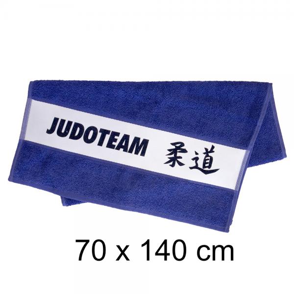 Handtuch - groß - mit individuellem Druck