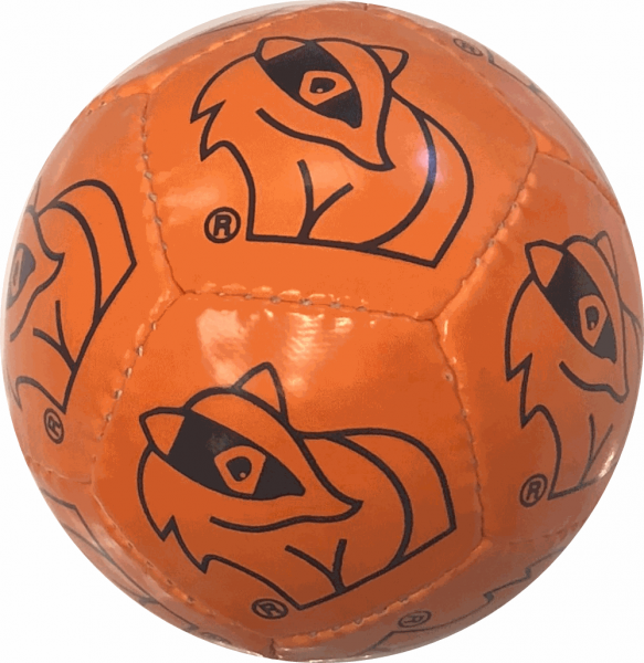 DAX-MINIBALL Orange