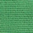 Matte Tatami Baumwolle
