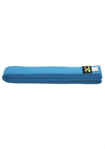 MIZUNO Gürtel - blau