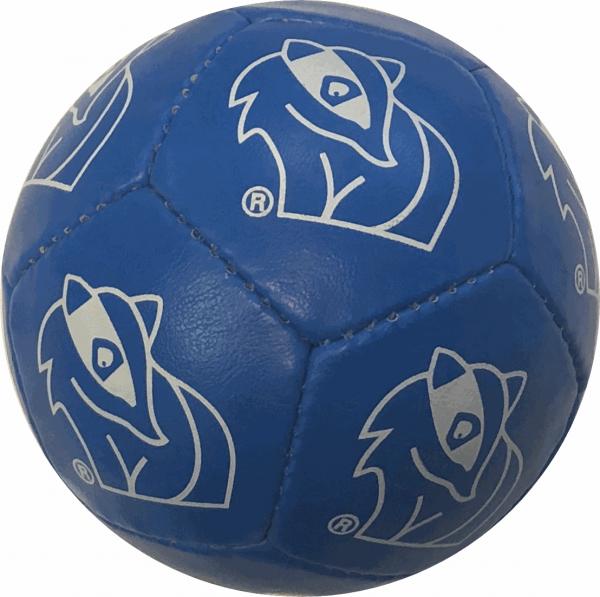 DAX-MINIBALL Blau