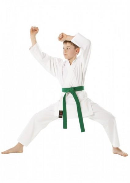 """TOKAIDO """"SHOSHIN"""" Karategi - 8 oz."""